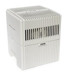 Venta Airwasher LW14