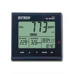 Extech CO100 CO2 Meter